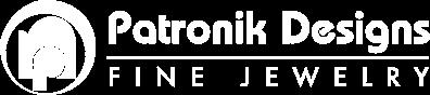 Patronik Designs